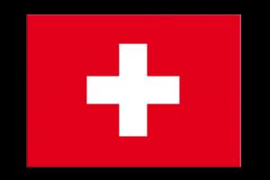Schweiz Konsulat in Frankfurt
