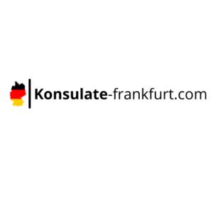 konsulate-frankfurt.com